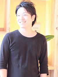 株式会社 WEB STYLE 代表取締役 北原孝彦